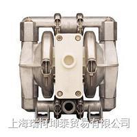 """P1 金屬泵 13 mm (1/2"""")"""