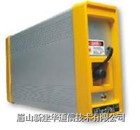 光时域反射仪(OTDR/USB)