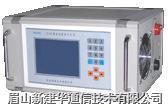蓄电池活化仪 CR-IA02/10