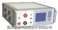 蓄电池活化仪 CR-IA0212/10