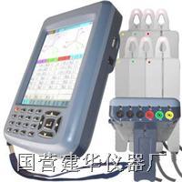 MG6000B+六相钳形差动保护接线测试仪
