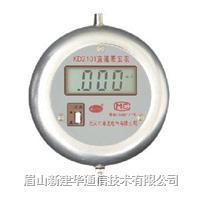 KD2101直流毫安表 KD2101