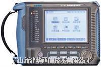 GT-1BF型2M传输性能分析仪 GT-1BF