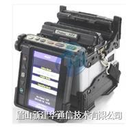 FSM-80S光纤熔接机 FSM-80S