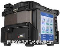 GT-17S光纤熔接机
