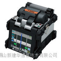 T-600C+光纤熔接机 T-600C+