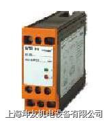 PTC热敏绕阻保护繼電器