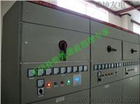 低压电力濾波補償裝置