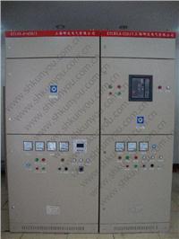 低壓電力濾波裝置