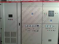低压动态濾波補償裝置