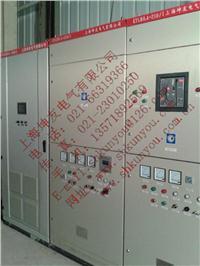 低压电力無源濾波裝置