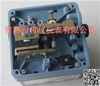 ECKARDT阀门定位器SRI986-BISD7EAANA