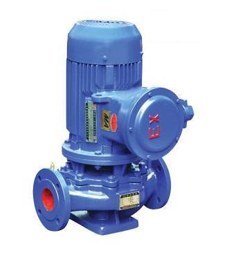 扬子江油泵系列
