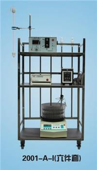 2001-A-I自动液相色谱分离层析仪 2001-A-I