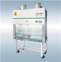 二级生物安全柜 BHC-1300II A/B3