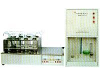 KDN-04B定氮仪 KDN-04B、KDN-08B