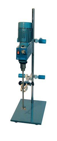 JJ-1B恒速强力电动搅拌器 JJ-1B