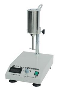 FSH-2可调高速分散器(匀浆机) FSH-2
