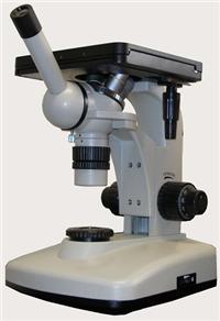 4XI金相显微镜 4XI