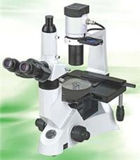 37XD倒置生物显微镜 37XD