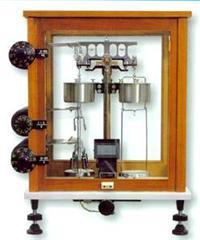 TG328A机械分析天平 TG328A