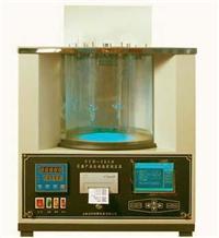 石油产品运动粘度测定器  SYD-265H
