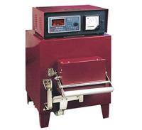 箱式电阻炉SX2-2.5-12 SX2-2.5-12