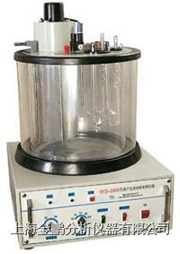 SYD-265D 石油产品运动粘度测定器 SYD-265D(乌氏毛细管法)