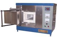 箱式电阻炉 1300℃系列 全纤维节能型 1300℃系列 全纤维节能型
