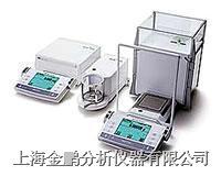 XP系列微量天平/分析天平/ 精密天平 XP系列
