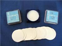 有机微孔滤膜 油系色谱专用膜