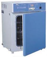 微电脑控制(带定时)隔水式恒温培养箱 微电脑控制(带定时)