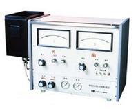 6400A型火焰光度计 6400A型火焰光度计