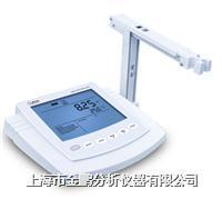 溶解氧测定仪LIDA980  LIDA980