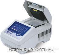 梯度生命快车PCR仪] TC-96/G/H(b)