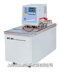 N1-2C 恒温循环水槽 N1-2C