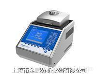 Life-Pro 梯度PCR TC-96/G/H(b)A