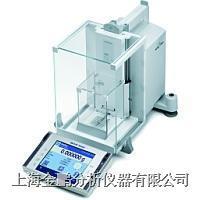 XP56-11106054型XP系列微量天平 XP56-11106054型