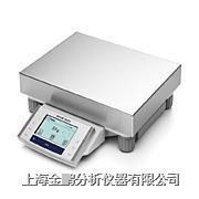 XP32000L-11130648型XP L大量程精密天平 XP32000L-11130648型