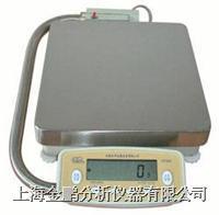 YP100K-5型大称量系列电子天平 YP100K-5型