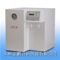 超纯水机 OKP超强组合型
