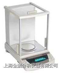 MP200A型电子精密天平 MP200A型