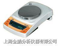 MP200B型电子精密天平 MP200B型