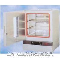自然对流式恒温干燥器MOV-112 MIR-262
