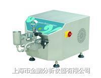 scientz-150高压均质机 scientz-150