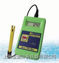 SM-301型电导率/TDS便携式测试仪(MI-80253-21) SM301型便携式电导率/TDS测试仪