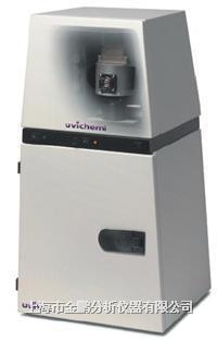 UVI chemi 化学发光成像系统 chemi