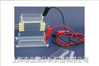 单板垂直电泳仪 DY-CZ1