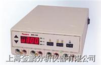 EPS-200型转移电泳仪 EPS-200型