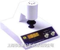 白度仪SBDY-1 SBDY-1
